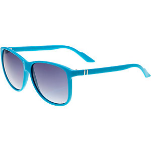 MasterDis Sunglasses Lundu Sonnenbrille türkis