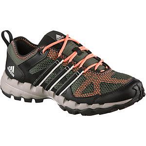 adidas Sports Hiker Multifunktionsschuhe Damen grün