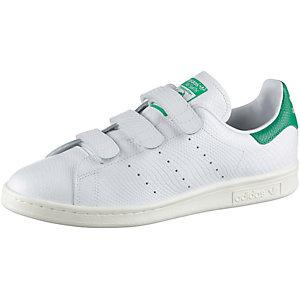 adidas STAN SMITH CF Sneaker Herren Ftwr White