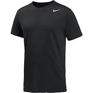 Nike DFCT SS Version 2.0 Funktionsshirt Herren schwarz