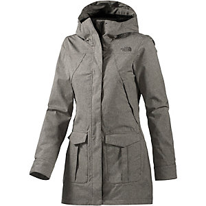 the north face parka damen wanderfreunde hainsacker. Black Bedroom Furniture Sets. Home Design Ideas