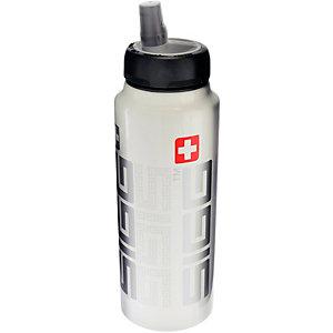 SIGG Siggnificant Trinkflasche weiß