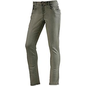 garcia jeans bekleidung einebinsenweisheit. Black Bedroom Furniture Sets. Home Design Ideas