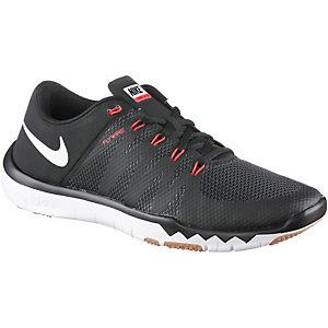 Nike Free Trainer 5.0 V6 Fitnessschuhe Herren schwarz