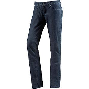 prAna Kara Jean Skinny Fit Jeans Damen indigo