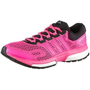 Adidas Laufschuhe Pink