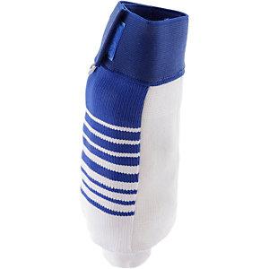 schmidt sports Knieschoner blau