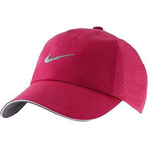 Nike Wmns Perf Cap Cap Damen pink