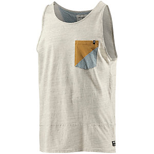 Billabong Shifty SG Tanktop Herren offwhite