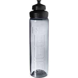 SIGG Viva 3 Stage Trinkflasche grau