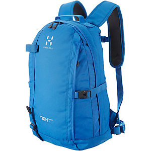 Haglöfs Tight Daypack blau