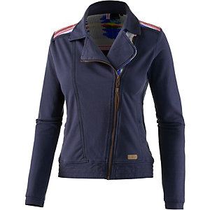 Protest Greenham Jacke Damen navy