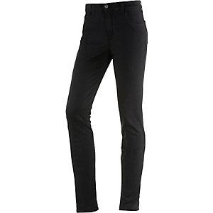 REPLAY Skinny Fit Jeans Damen dark denim