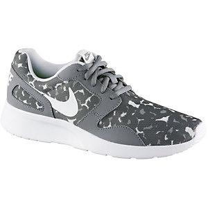 best service 34eb0 a1cd0 ... nike wmns kaishi print sneaker damen grau weiß .. ...