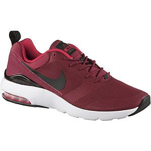 Nike Air Max Rot Herren