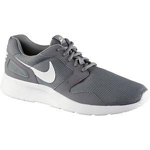Nike KAISHI Sneaker Herren grau/weiß
