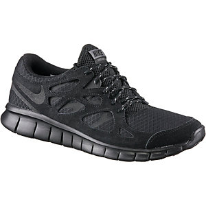 Nike Free Run Black