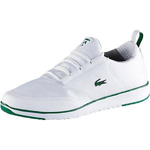 Lacoste Herren Schuhe