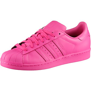 Adidas Superstar Supercolor Pink Damen autorenforum ...