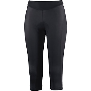 Gore Element Biketights Damen schwarz
