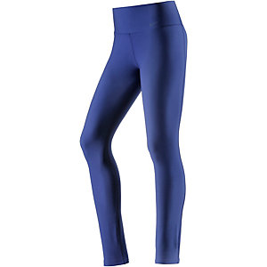 Nike Legend 2.0 Tights Damen royal