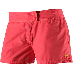 E9 Lady DWS Shorts Damen pink