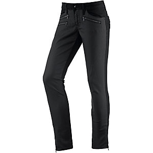 Mavi Abby Hose Damen black denim