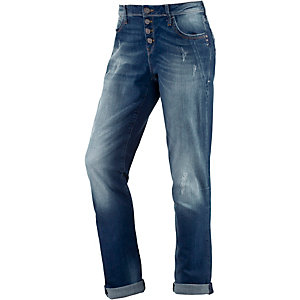 Mavi Ada Boyfriend Jeans Damen denim