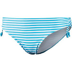 ESPRIT Bikini Hose Damen türkis