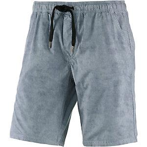 Ezekiel Blind Spot Shorts Herren blau