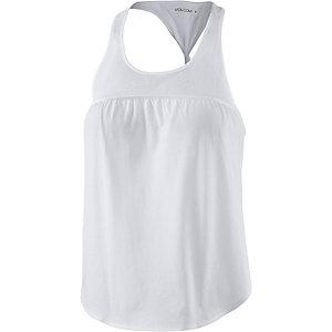 Volcom Embrace Tanktop Damen weiß