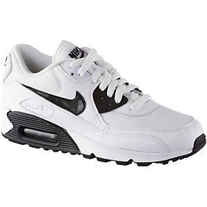 nike air max 90 essential damen