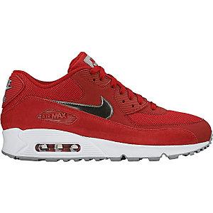 Nike Free Rn Damen Idealo