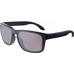 Oakley Prizm COVERT COLLECTION Sonnenbrille MATTE BLACK/PRIZM DAILY POLARIZED