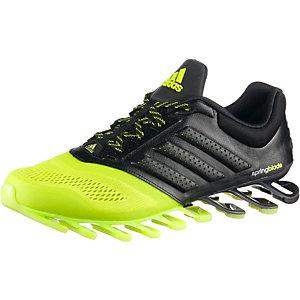 Adidas Laufschuhe Herren