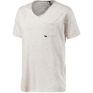 O'NEILL Jacks Special T-Shirt Herren offwhite