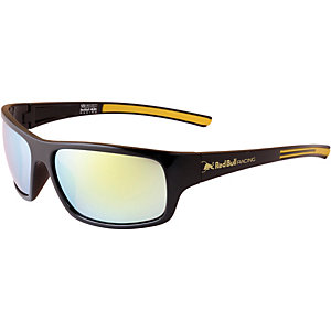 Red Bull Racing RBR264 Sonnenbrille shiny black