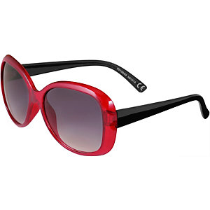 Maui Wowie Sonnenbrille ciclamine