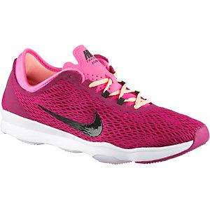 Nike Zoom Damen