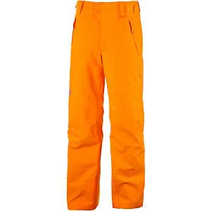 ATOMIC Treeline Skihose Herren orange