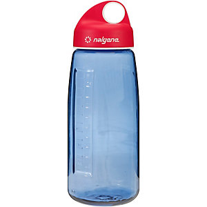 Nalgene Everyday N-Gen Trinkflasche dunkelblau