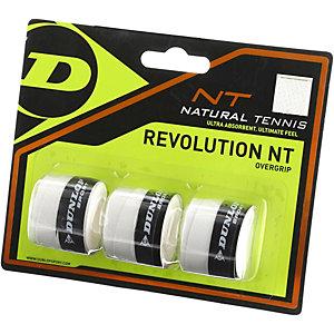 Dunlop Griffband keine Farbe