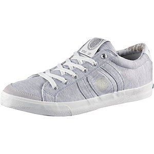 REPLAY Sneaker Herren hellgrau