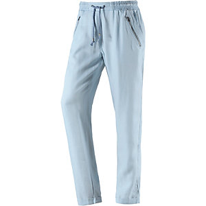 S.OLIVER Hose Damen light denim
