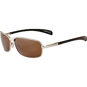 Maui Wowie B3651/02 Sonnenbrille silberfarben
