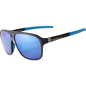 Red Bull Racing GRIP-003S Sonnenbrille schwarz/blau