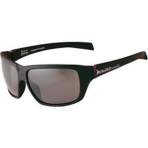 Red Bull Racing RBR214-007S Sonnenbrille schwarz