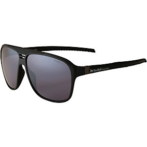Red Bull Racing GRIP-001S Sonnenbrille schwarz