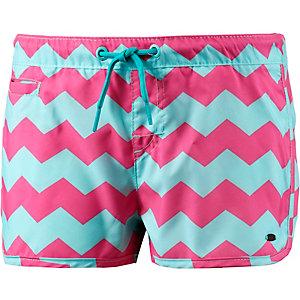 O'NEILL Boardshorts Mädchen grün/pink