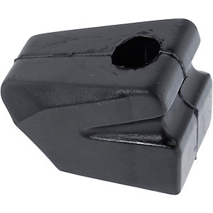 POWERSLIDE Inliner-Bremsen schwarz
